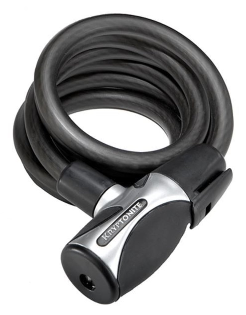 Kryptonite, Cable Kryptoflex 1565 ClEe 65cm x 15mm
