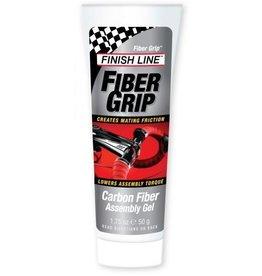 Finish Line, Gel d'assemblage Fiber Grip 50 g