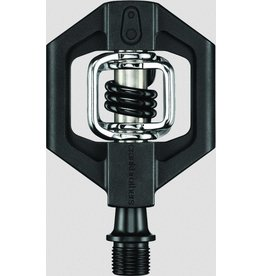 Crank Brother, PEdales Candy 1 Noir