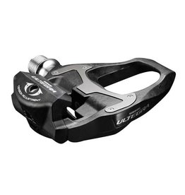 Shimano, PEdales SPD-SL PD-6800 Ultegra Carbone