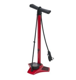 Specialized Equipement Specialized, Pompe Airtool comp Rouge