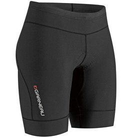 Louis Garneau, Tri Short Power Lazer