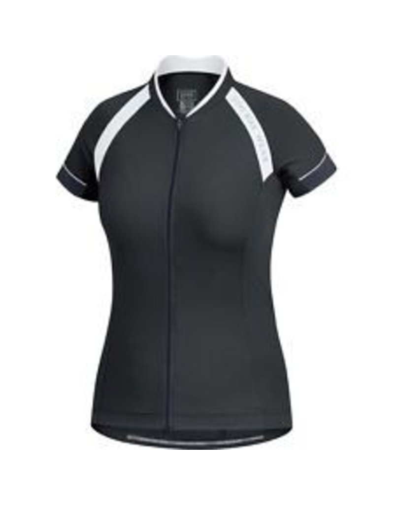 Gore Bike Wear, Maillot Power 3.0