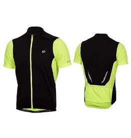 Pearl Izumi, Maillot Select Attack Jersey