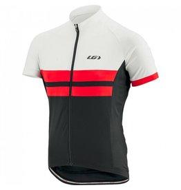 Gore Bike Wear, Maillot Evans Classic