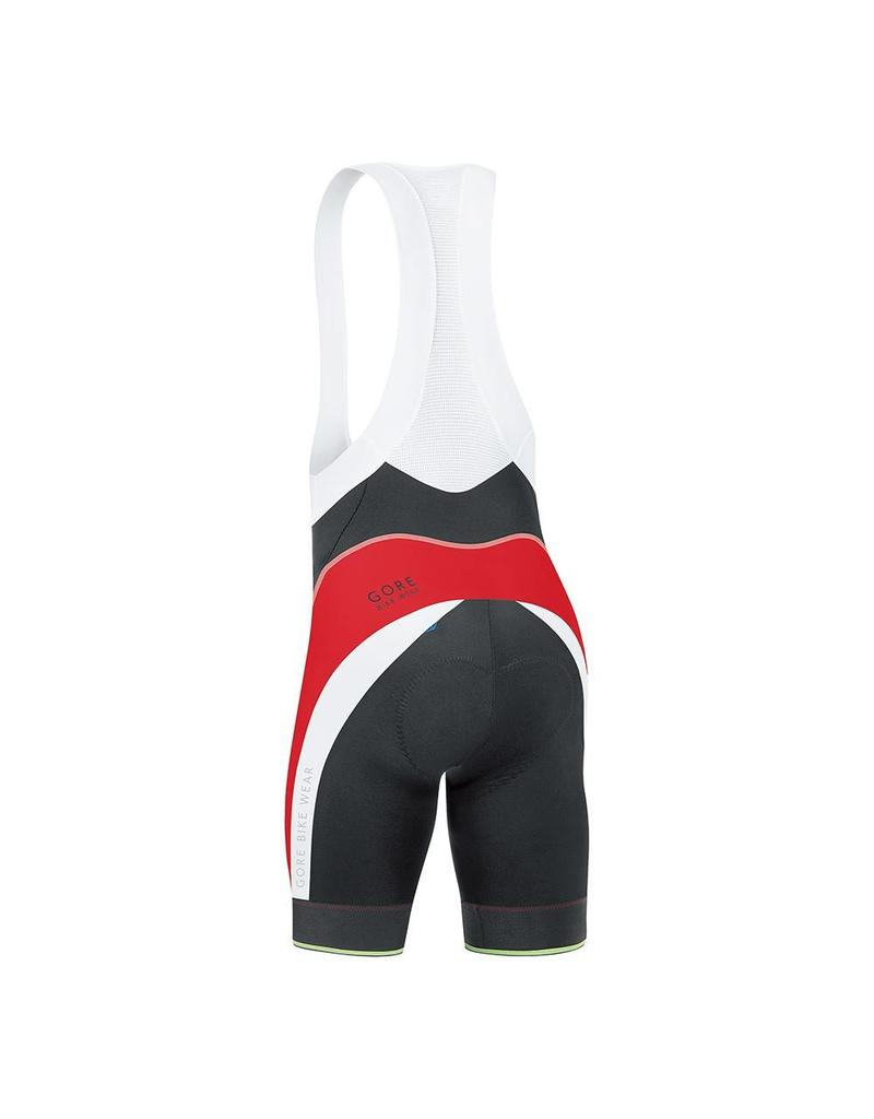 Gore Bike Wear, Cuissard Bib Power 3.0
