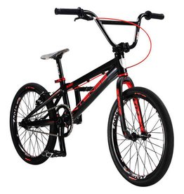 Intense, BMX Sonic Mini XL