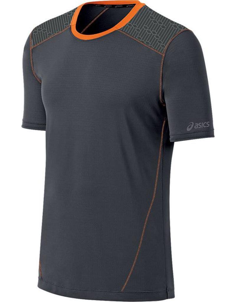 Asics, T-Shirt PR Lyte Homme