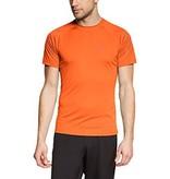 Asics, T-Shirt SS Essentiel Homme