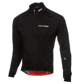 Louis Garneau, Manteau Course Race