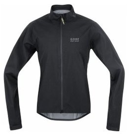 Gore Bike Wear, Manteau Path GT