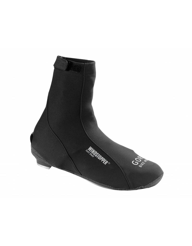 Gore Bike Wear, Couvre-chaussure Thermo Road