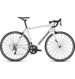 Specialized Specialized Roubaix SL4
