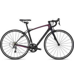 Specialized Specialized Ruby SL4