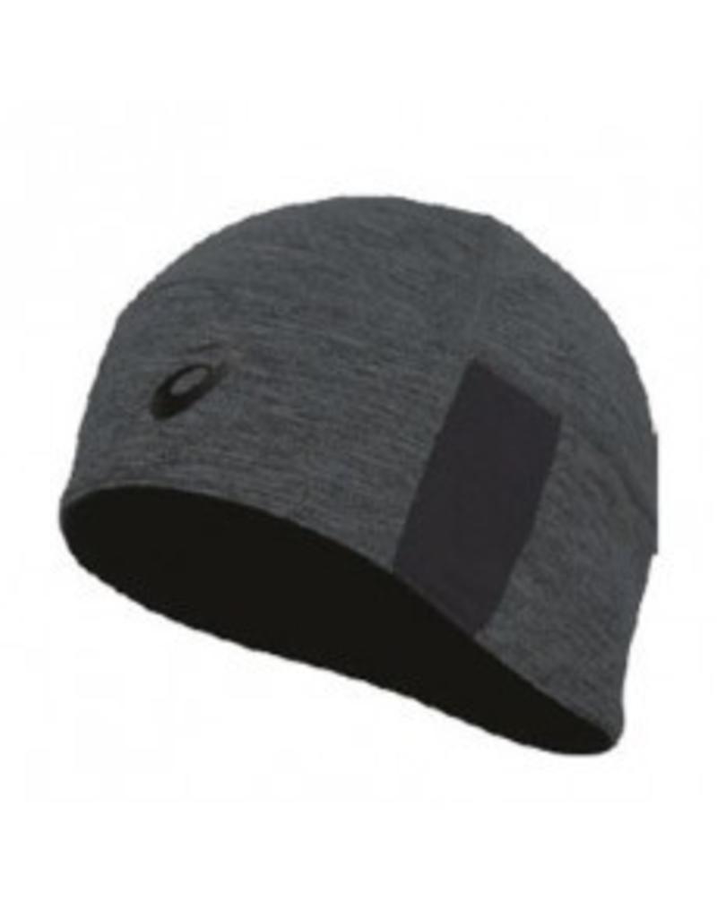 Asics, Bonnet Thermal XP Noir