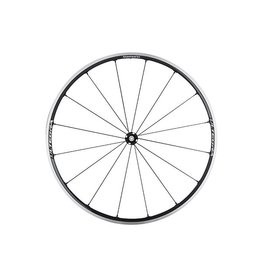 Shimano, Roues WH-6800 ULTEGRA (paire) 700