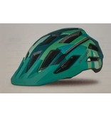 Specialized Equipement Specialized Casque Tactic 3