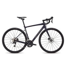 Specialized Specialized, Diverge Comp