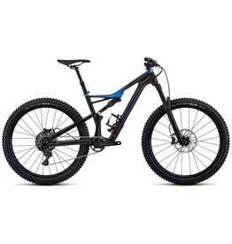 Specialized Specialized Stumpjumper FSR Comp Carbon 27.5