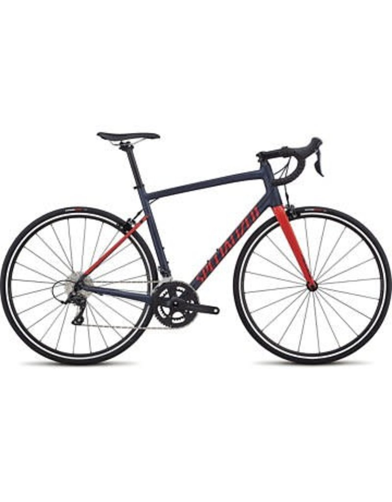 Specialized Specialized Allez Sport (Marin/rouge)