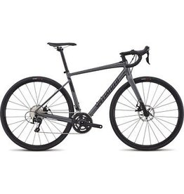 Specialized Specialized Diverge E5 Comp