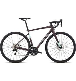 Specialized Specialized Diverge E5 Comp W