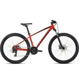 Specialized Specialized Pitch 27.5