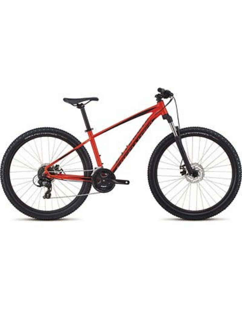 Specialized Specialized Pitch 27.5 (Rouge)
