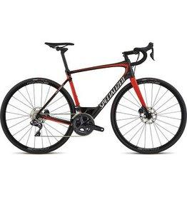 Specialized Specialized Roubaix Expert UDi2