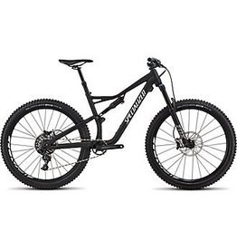 Specialized Specialized Stumpjumper FSR Comp SMU 27.5