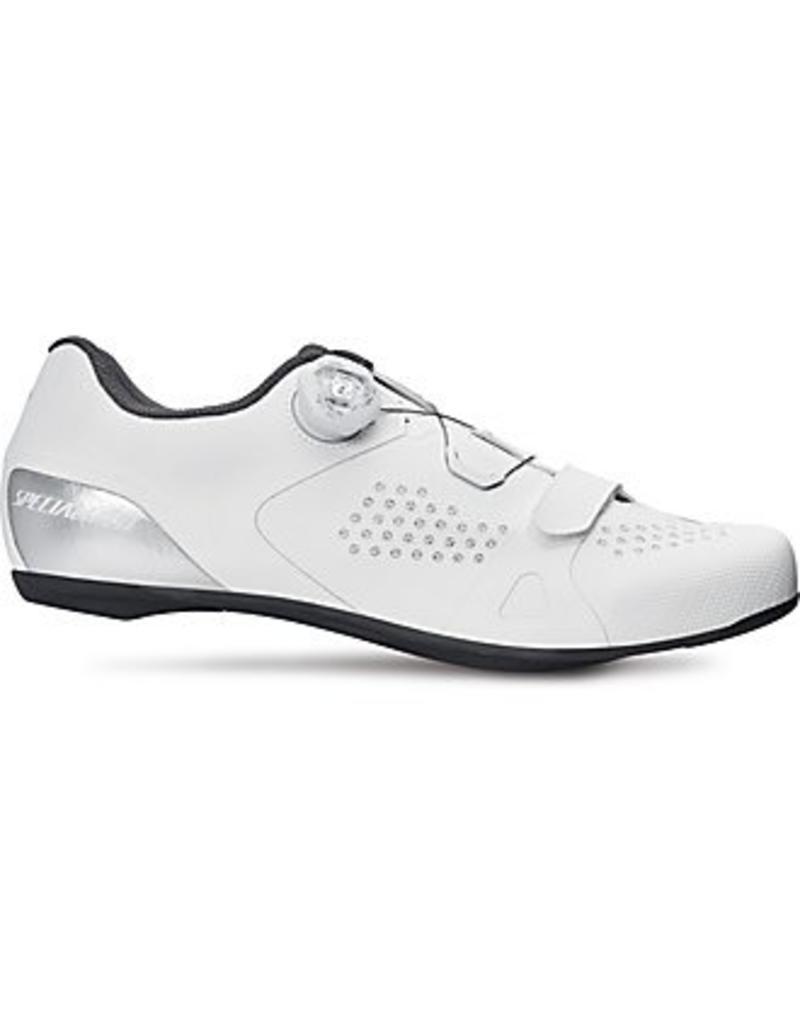blanc Specialized Chaussure W 2 Torch Velocyclop 0 4zwnwXrAx