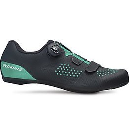 Specialized Equipement Specialized, Chaussure Torch 2.0 W
