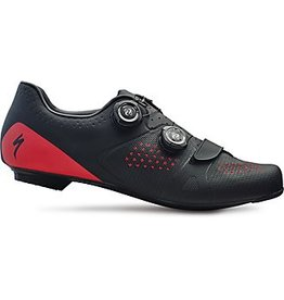 Specialized Equipement Specialized, Chaussure Torch 3.0