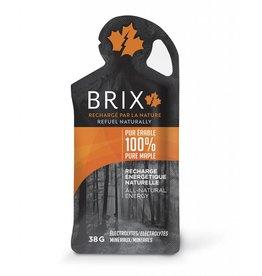 Gel BRIX 38 g (boîte de 24)
