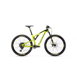 Rocky Mountain Rocky Mountain Element Carbone 50