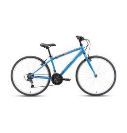 Miele Miele Torino 260 (bleu)
