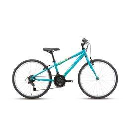 Miele Miele Torino 240 (Turquoise)
