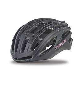 Specialized, Casque Propero III