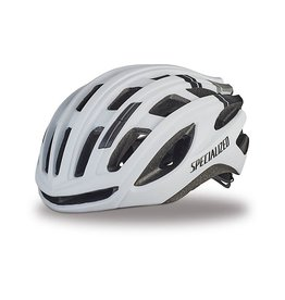 Specialized Equipement Specialized, Casque Propero III