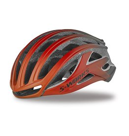 Specialized Equipement S-WORKS Casque Prevail II