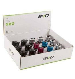 EVO, Mini Clochette