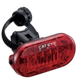Cateye, Lumiere Omni 3 TL-LD135
