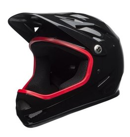Bell, Casque Sanction