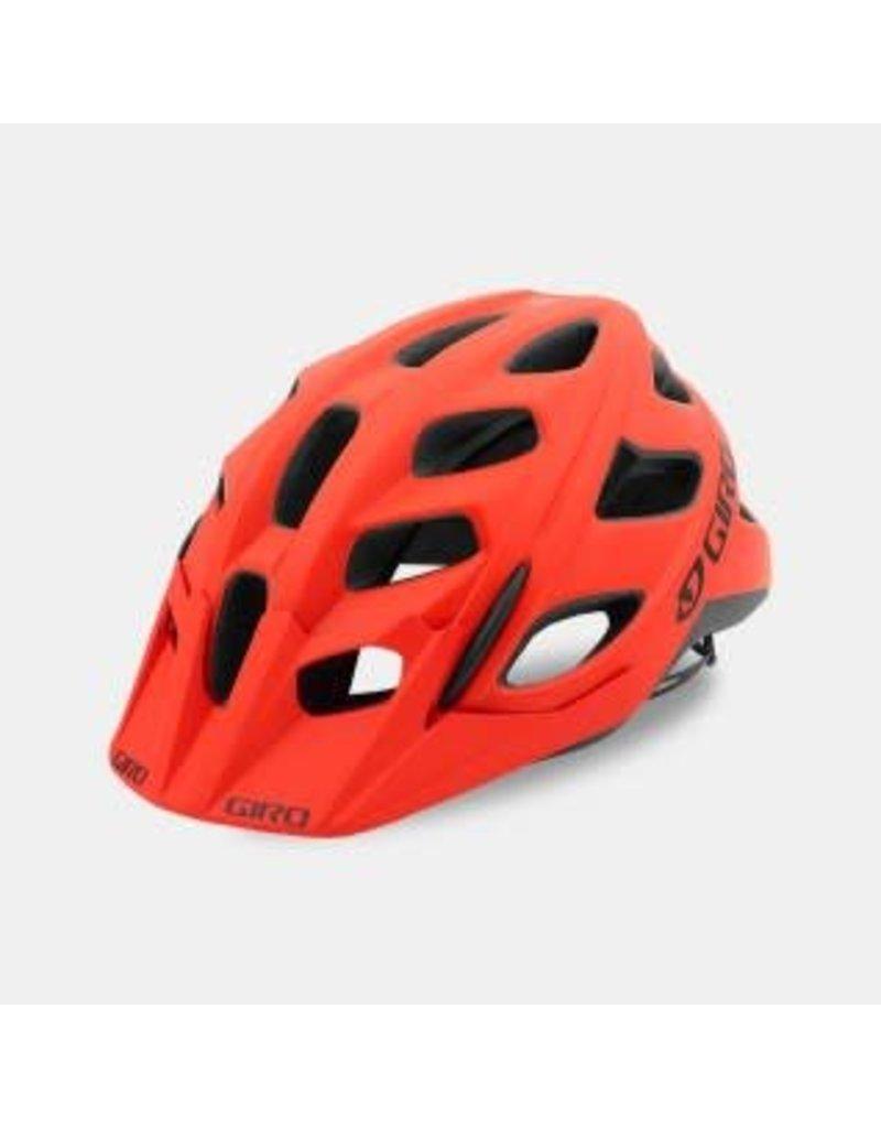 Giro, Casque Hex (Orange)