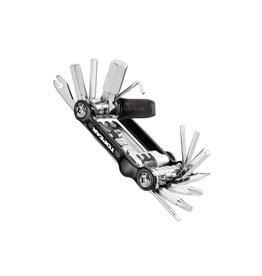 Topeak, Multi-Outil Mini 20 Pro
