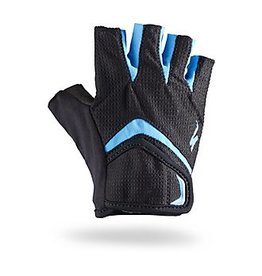 Specialized Equipement Specialized, Gants BG Kids