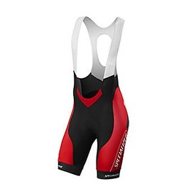 Specialized Equipement Specialized, Bib SL Pro