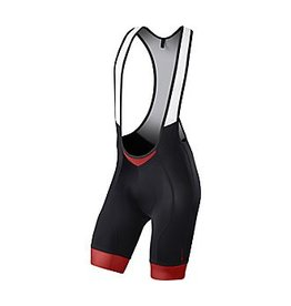 Specialized, Bib SL Expert