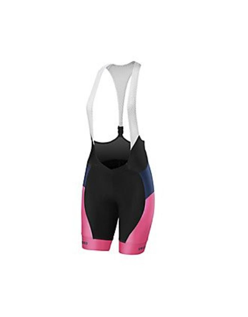 Specialized Equipement Specialized, bib SL Pro Femme (Team Rose)
