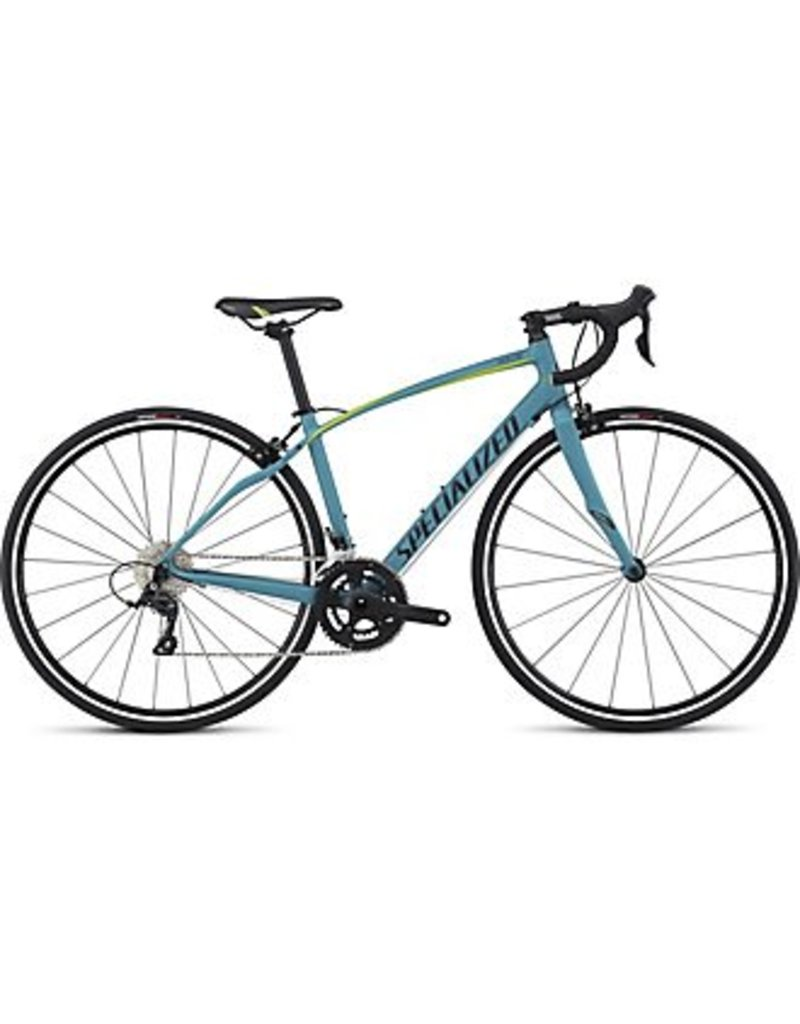 Specialized, Dolce Sport (Turquoise) 51 CM